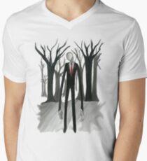 Slenderman T-Shirt