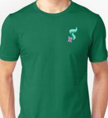 My little Pony - Starlight Glimmer Cutie Mark V2 T-Shirt