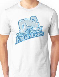 Go Engineers!! T-Shirt