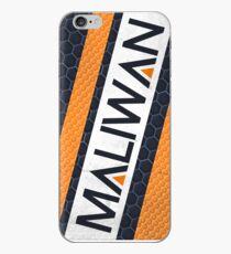 Maliwan Phone case iPhone Case