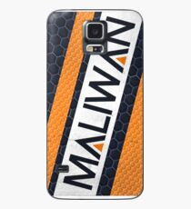 Maliwan Phone case Case/Skin for Samsung Galaxy