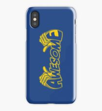 I'm Awesome - Iphone Case iPhone Case