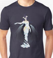 Albedo Unisex T-Shirt