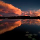 fire on high by james smith