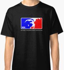 Major League Hunting Classic T-Shirt