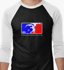 Major League Hunting T-Shirt