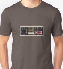 Nintendo Game Controller T-Shirt