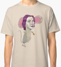 Mousey Classic T-Shirt