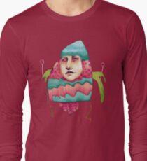 Lolly Long Sleeve T-Shirt