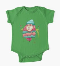 Lolly Kids Clothes