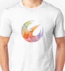 SWR Fire Bird T-Shirt