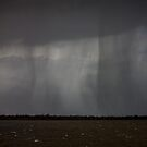 And The Rain Came Down by Todd Kluczniak
