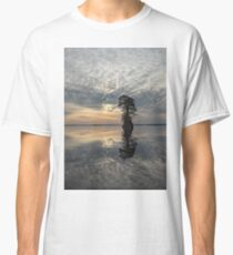 Late afternoon hope Classic T-Shirt