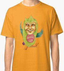 Owl Right Classic T-Shirt