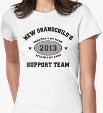 New Grandchild 2013 T-Shirt