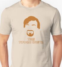Flight of the Conchords Silly-ette: The Tough Brets Unisex T-Shirt
