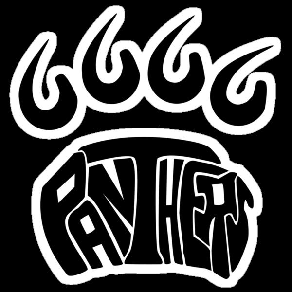 """""""Panther P..."""