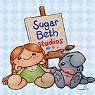 Sugar Beth Studios by Sonya Craig