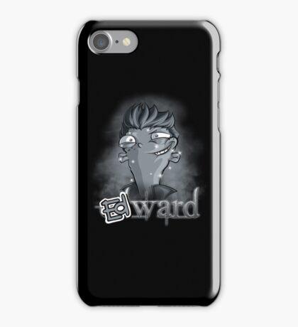 Team ED - Iphone Case iPhone Case/Skin