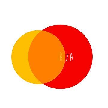 Ibiza Summer by lastinclass