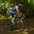 Cyclo cross in Baarlo (nl) by alaskaman53