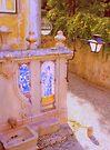 fountain by terezadelpilar ~ art & architecture