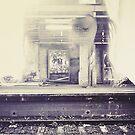 London Calling by Olivia McNeilis