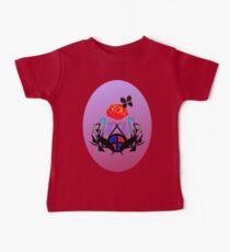 ை♠Vintage Royal Crest Clothing & Stickers&♠ை Kids Clothes
