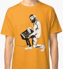 Breakbot - T-Shirt Classic T-Shirt