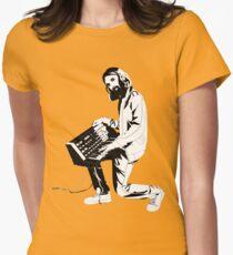 Breakbot - T-Shirt T-Shirt