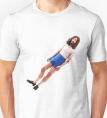 Breakbot - One Out Of Two T-Shirt