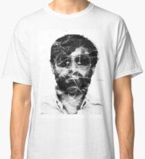 Mr. Oizo / Quentin Dupieux  Classic T-Shirt