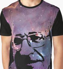 Chomsky Graphic T-Shirt