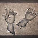 Not My Hands by sebi01