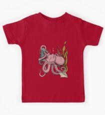 My Little Pony (Color) Kids Clothes
