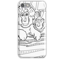 Iphone 4 coloring pages ~ Coloring Book: iPhone Cases & Skins for 7/7 Plus, SE, 6S ...