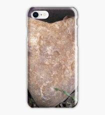 Heart Doorstop iPhone Case/Skin