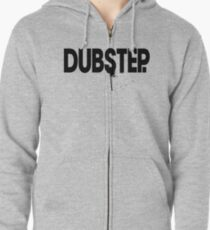 Dubstep.  T-Shirt
