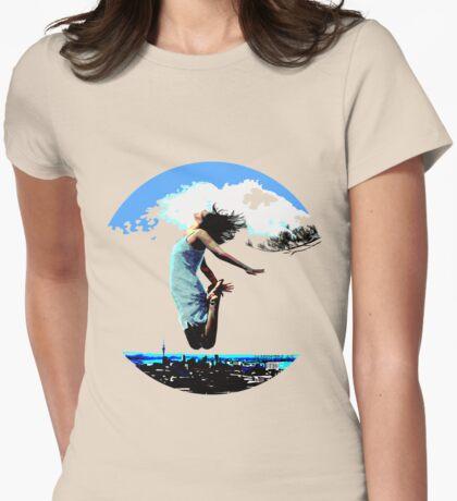 Auckland City T-Shirt
