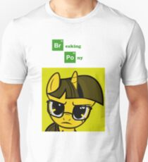 Breaking Pony T-Shirt