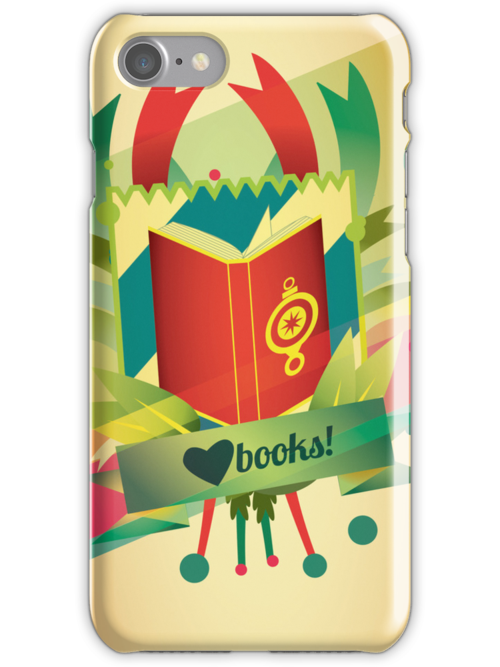 love books by pintoluis