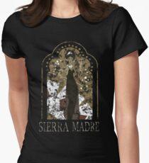Sierra Madre [Distressed] T-Shirt