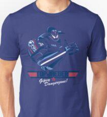 Gipsy Dangerzone! T-Shirt