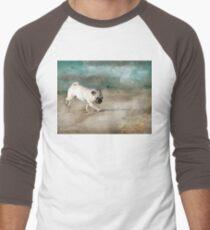 When Pugs Fly T-Shirt