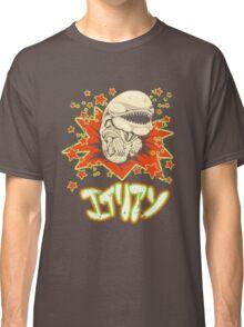 Kawaii Burst! Classic T-Shirt