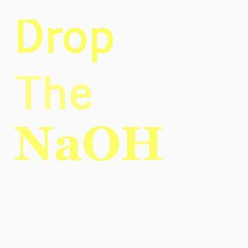 Drop The Base. by ShaneReid2
