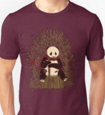 Game of Life Unisex T-Shirt