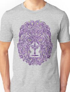 Grape Ape T-Shirt
