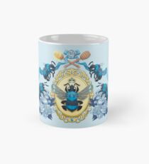 Royal Honey Mug