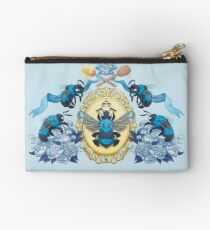 Royal Honey Studio Pouch